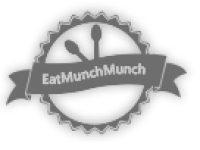 EatMunchMunch-Grey-logo
