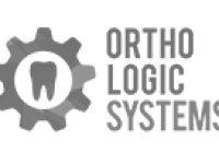 OLS-Logo-Clients-logo